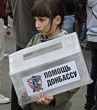 Ukrainekrieg