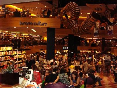 livrariacultura.jpg