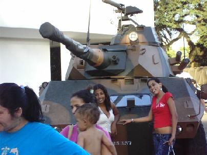 militar1.jpg