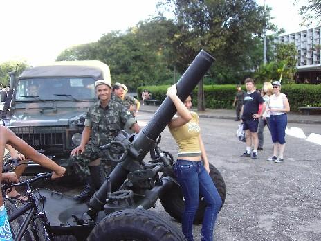 militar11.jpg