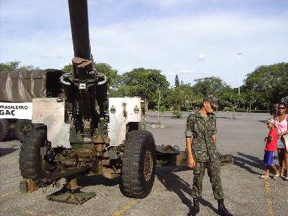 militar5.jpg