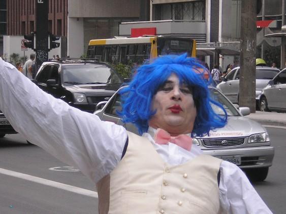 clownpaulista.JPG