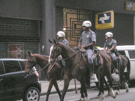 kavalleriepm2.JPG