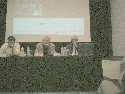 negtventura2008.JPG