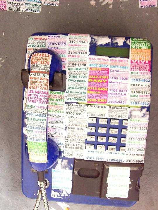 sextelefonspjpg.jpg