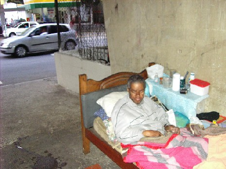 obdachloserbettsp.jpg