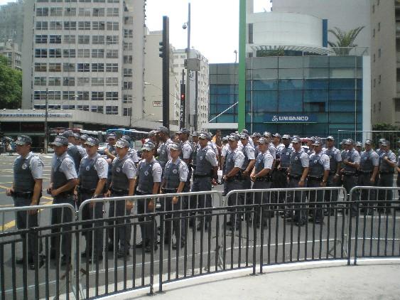 polizistenpaulista.JPG