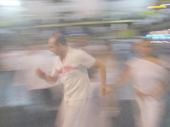 zoukmiha2008.JPG