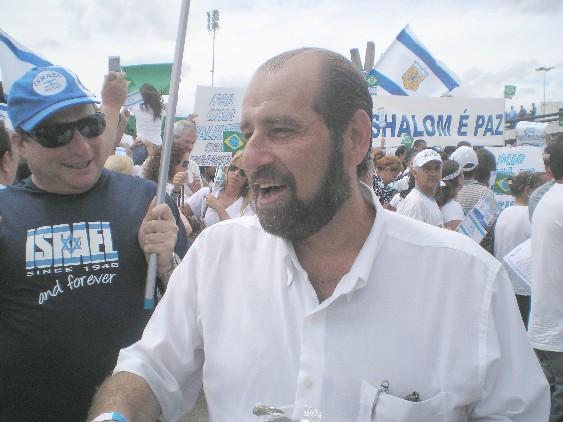 demoisraelconibchef.JPG