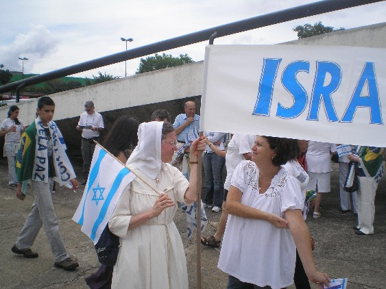 demoisraelschwestern2.JPG