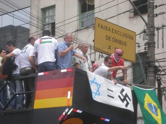 demostedileisrael.JPG