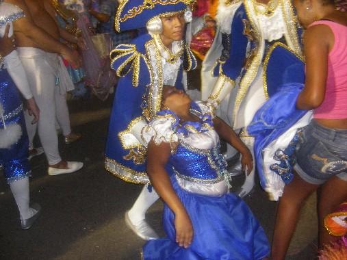 karne1209.JPG