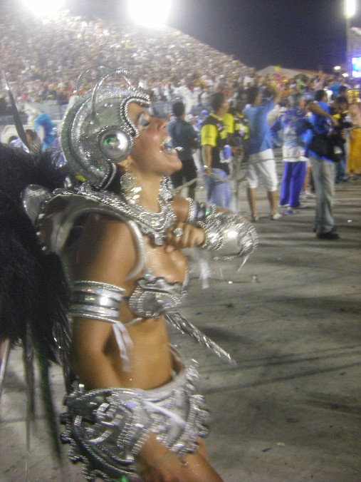 karne909.JPG