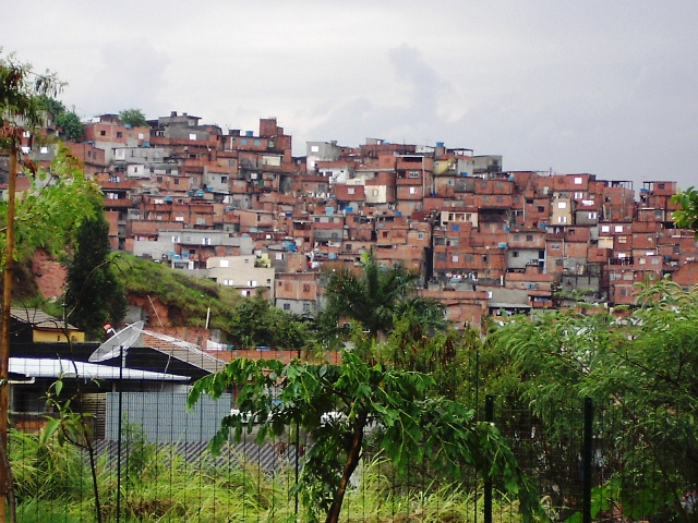 favelasp.jpg