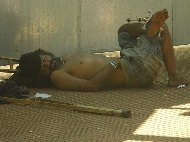 obdachloserkruckenvirada.jpg