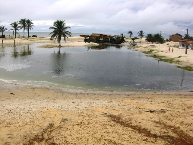 prainhahochwasser1.jpg