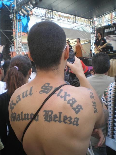 raulseixasvirada2009.jpg