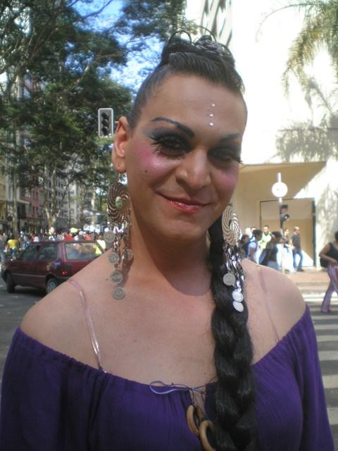 transvestitsaopaulo.jpg