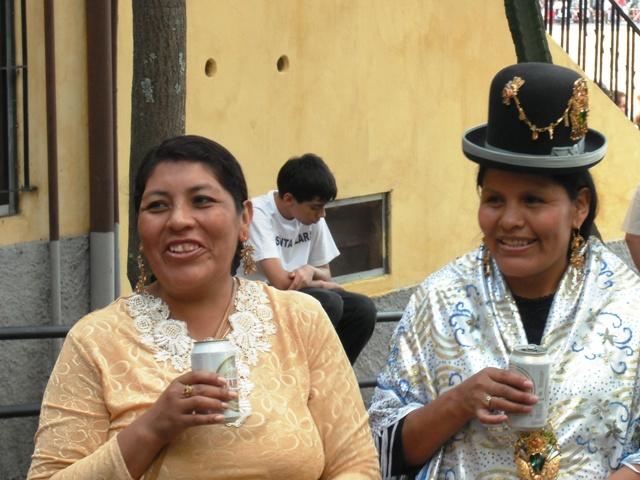 bolivianerinsp2.jpg