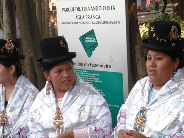 bolivianerinsp3.jpg