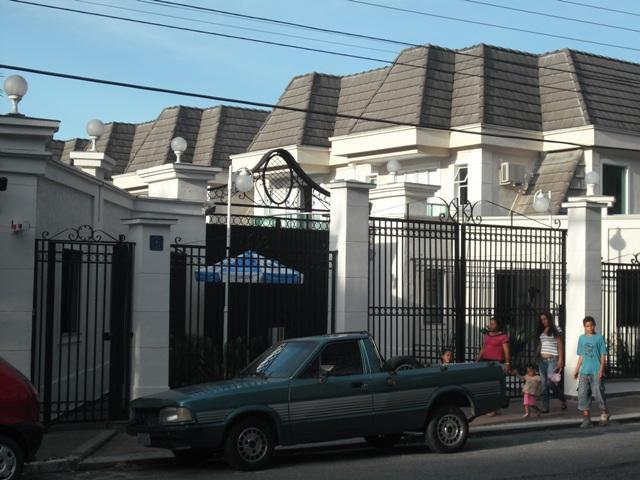 condominiocantareira.jpg
