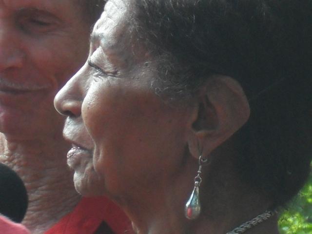 frauaguabranca.jpg