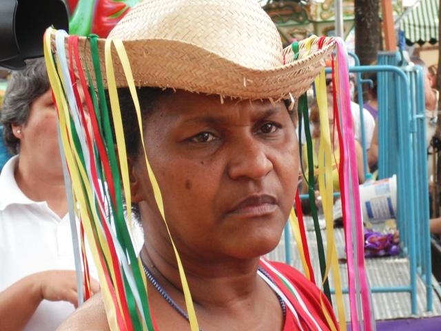 frauaguabranca2.jpg