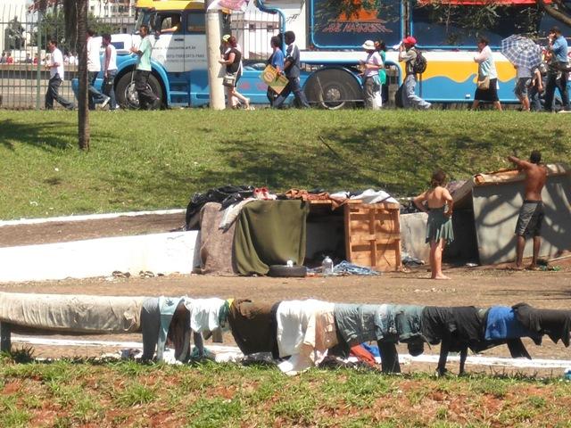gritoobdachlose.jpg