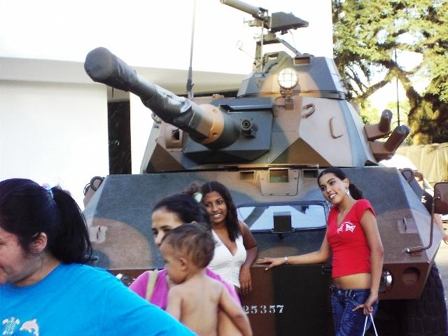 panzerfrauenibira.jpg