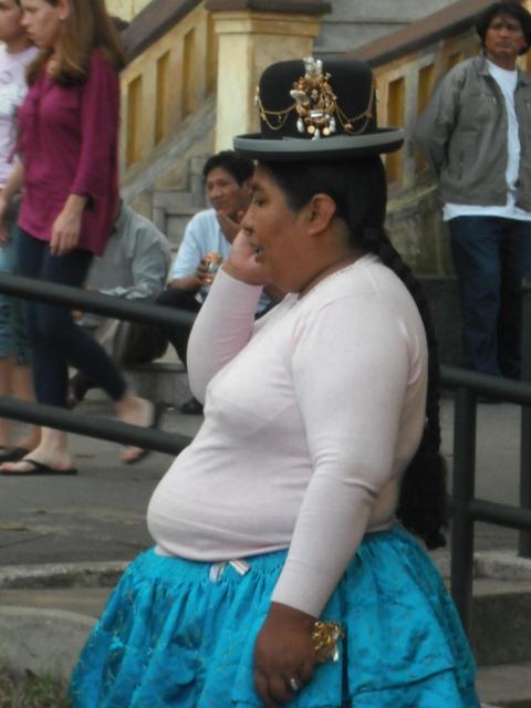 bolivianerinsp4.jpg