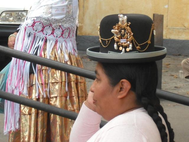 bolivianerinsp5.jpg