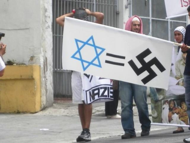 demoisrael.JPG