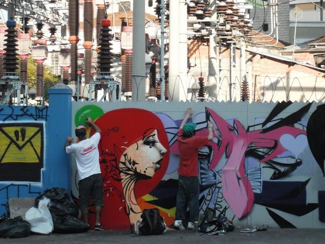graffitikunstleraugusta.jpg