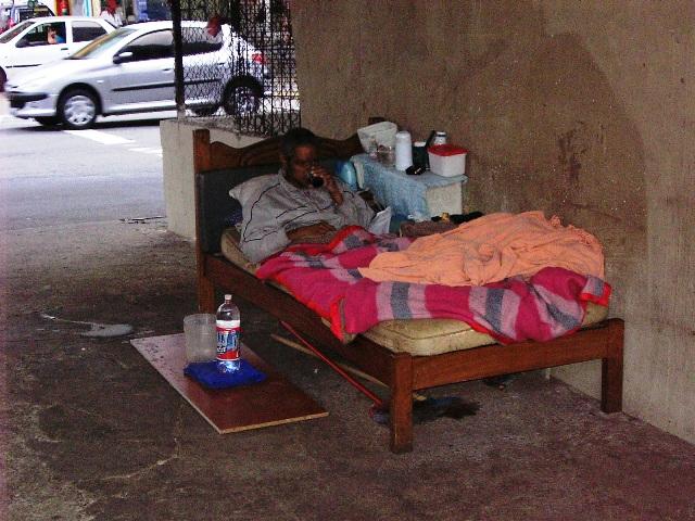 obdachlobett3.jpg