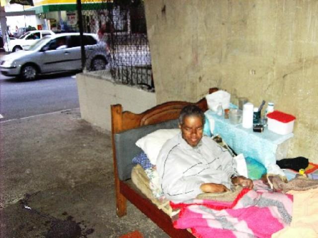 obdachloserbettsp1.jpg