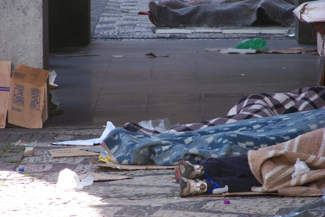 obdachloserechtsfak.jpg