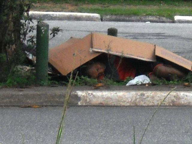 obdachloserpappe.jpg