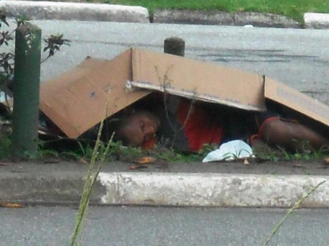 obdachloserpappe2.jpg