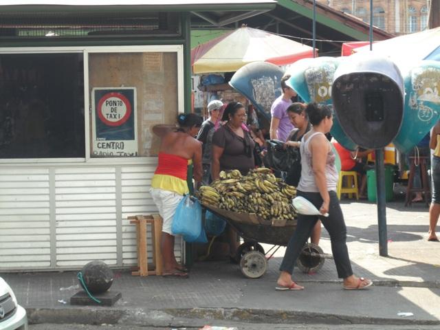 bananenmanaus2.jpg