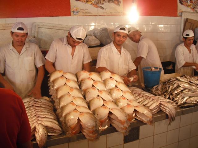 fischmarkt2.jpg