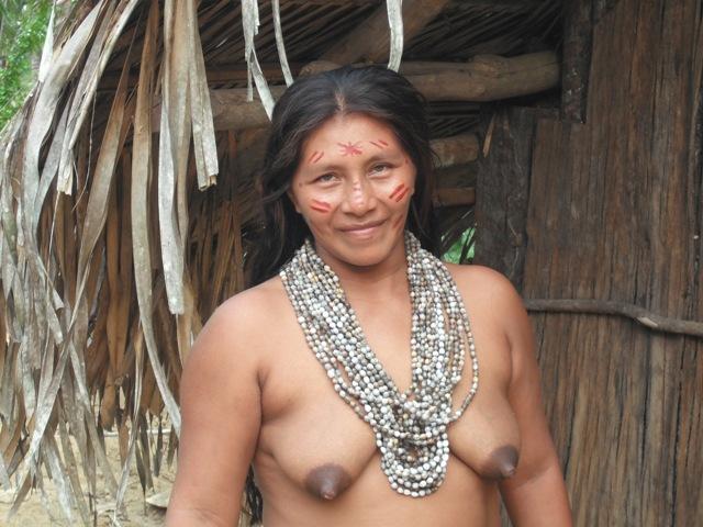 indiostanz6.jpg