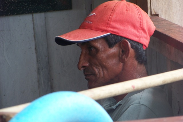 mariocapitao2.jpg