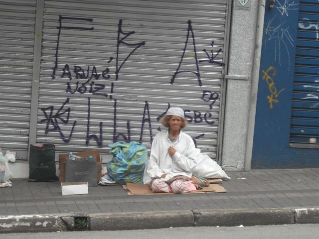 obdachloseaugusta.jpg