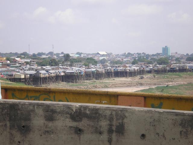 slummanaus1.jpg