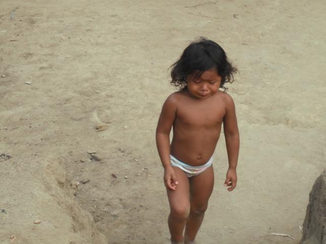 indianerkindrionegro.jpg