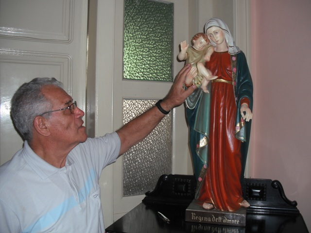 http://www.hart-brasilientexte.de/wp-content/uploads/2009/12/mariopasqualotto.JPG