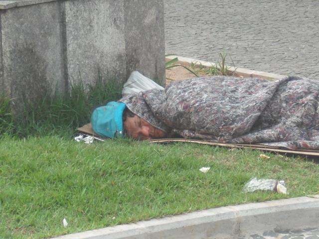 obdachlrechtsfak.jpg