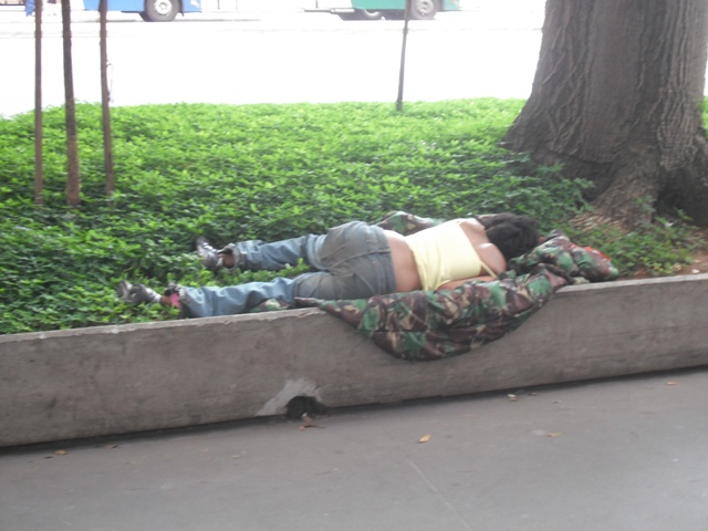 schlafendeavenidapaulista.jpg