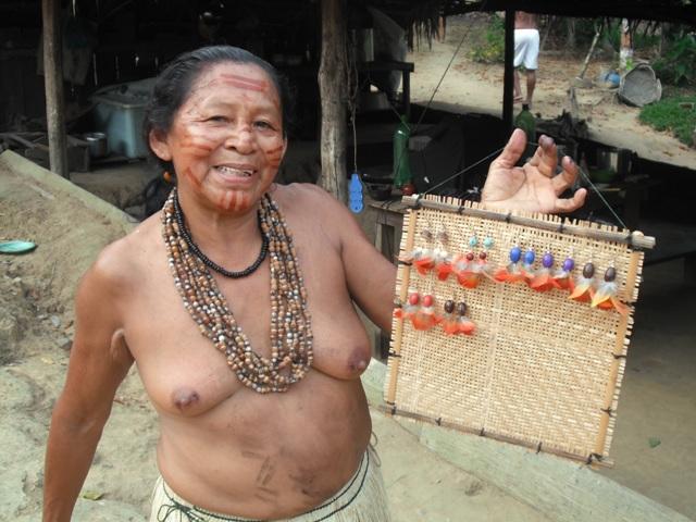 indiaandenken.jpg