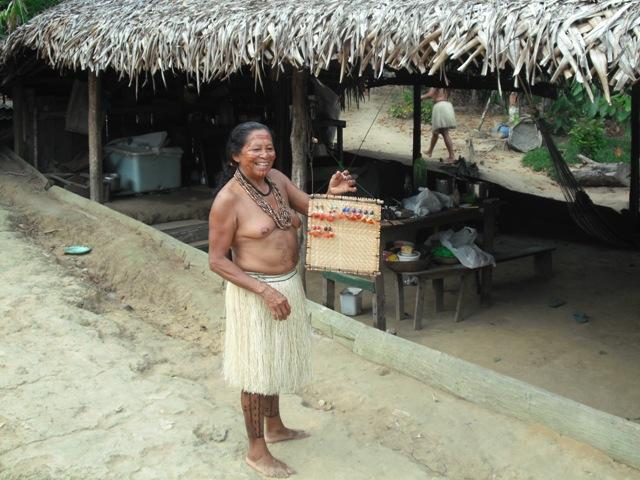 indiaandenken2.JPG